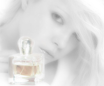 Perfumes & Cosmetics: Perfumes for order